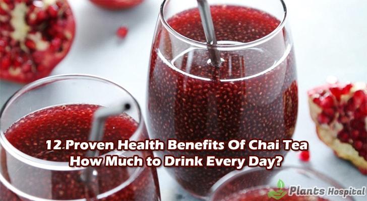 chai-tea-benefits