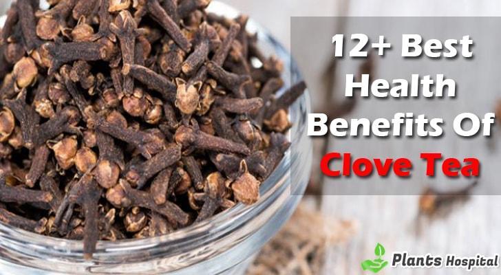 clove-tea-benefits