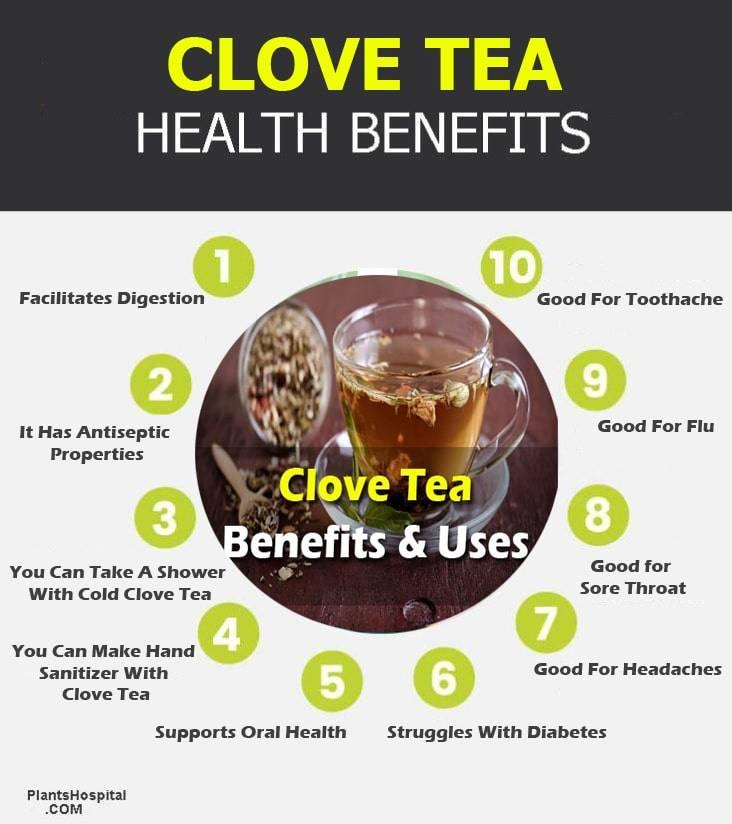 clove-tea-infographic