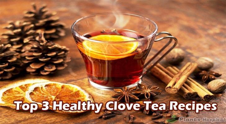clove-tea-recipe