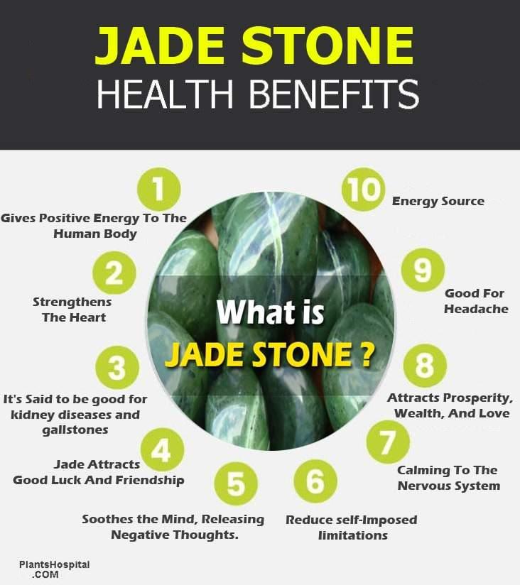jade-stone-infographic