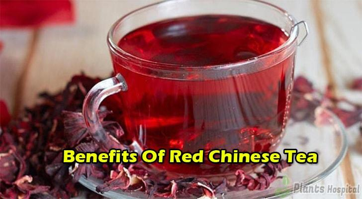 red-chinese-tea-benefits