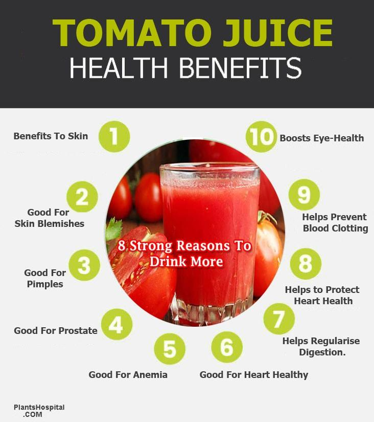 tomato-juice-infographic