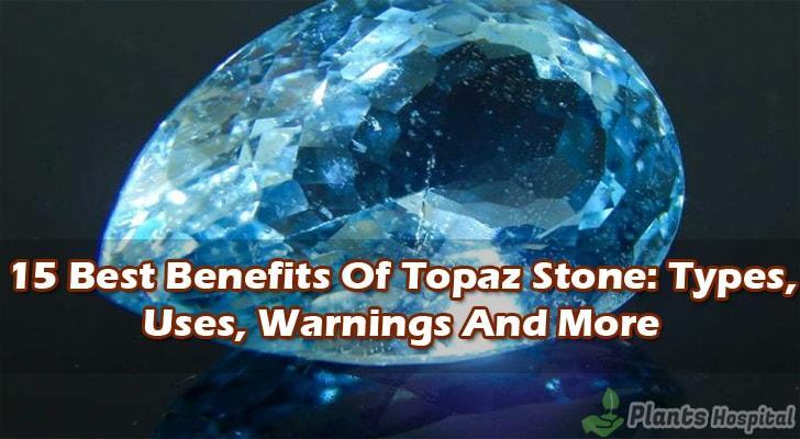 topaz-stone-benefits