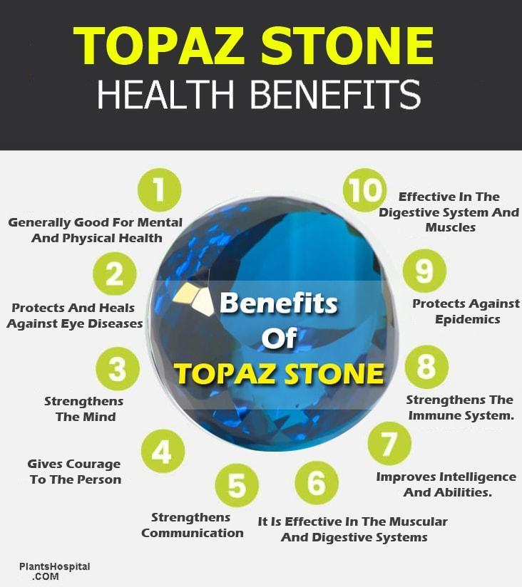 topaz-stone-infographic