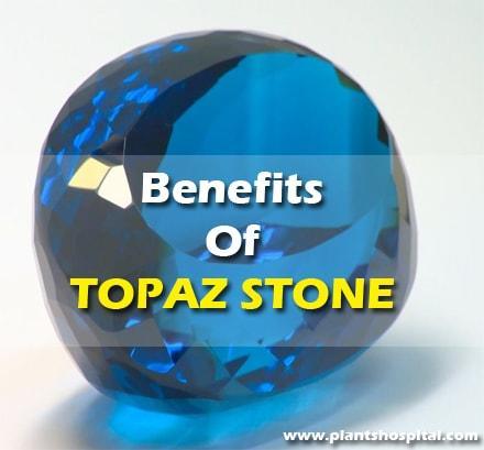 topaz-stone