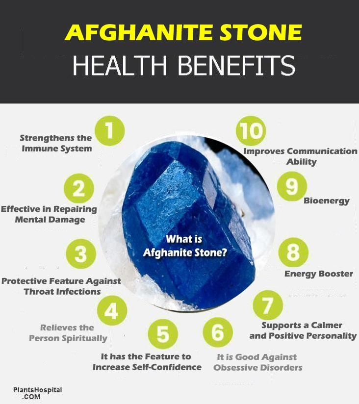 Afghanite-stone-graphic