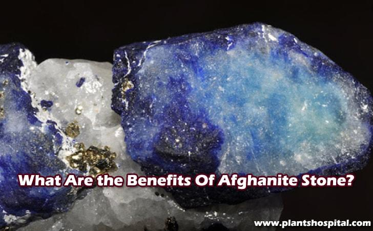 Benefits-of-afghanite-stone