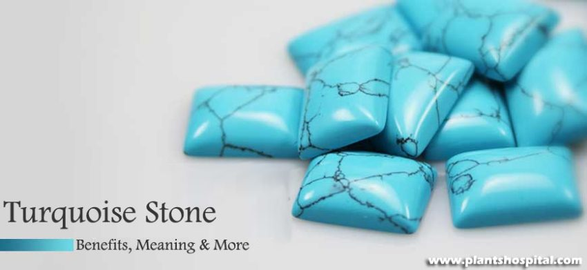 benefits-of-turquoise-stone