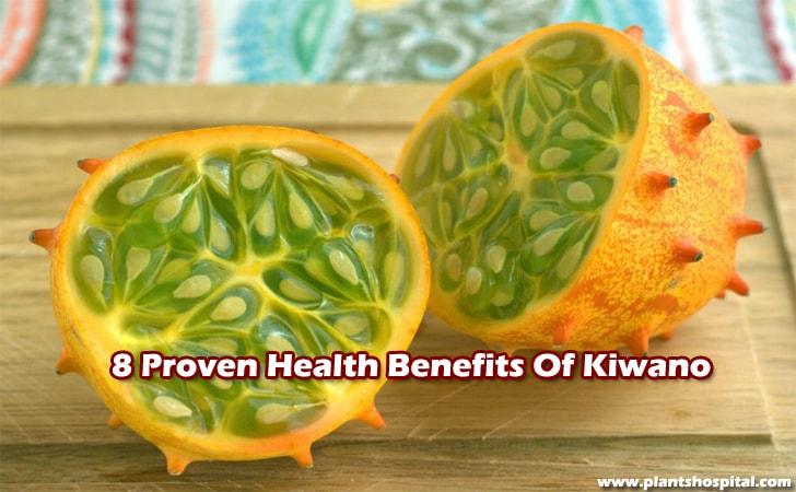 health-benefits-of-kiwano